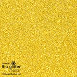 EGW Eco-glitter Sparkle set van 12 kleuren_