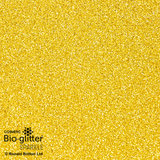 EcoGlitterWorld Eco-glitter SPARKLE Single color_