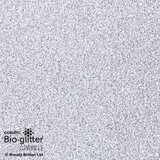 EcoGlitterWorld Eco-glitter SPARKLE Single color_