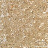 Bio-Glitter PURE Light Gold