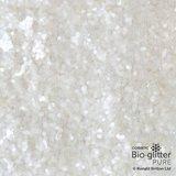 Bio-Glitter PURE FRost