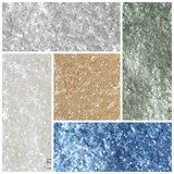 Bio-Glitter PURE SET van 5