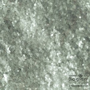 Bio-Glitter PURE Sea Green